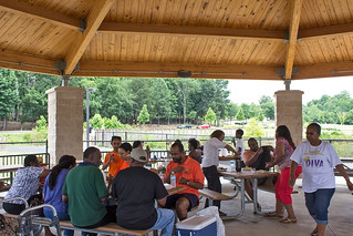 Summer Cookout 2013 | by freedomchristianministry