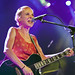 Throwing Muses & Tanya Donelly