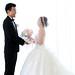 婚禮紀錄-Yoshi + Livia Wedding Photos
