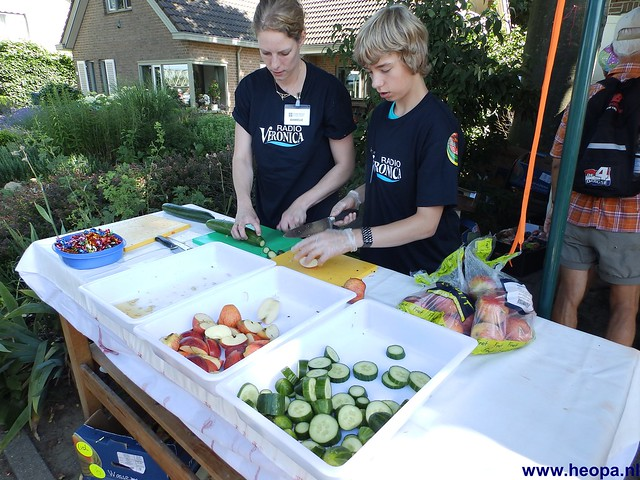 2013-07-18 3e Dag Nijmegen (28)