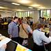 AJ-Bundesversammlung 2014-DSC04094