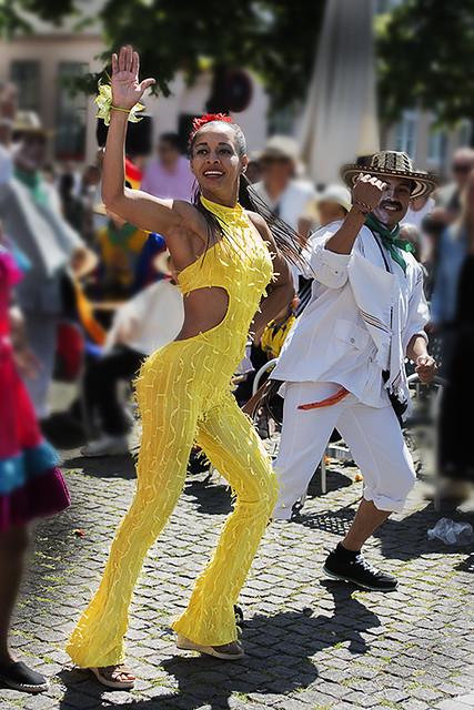 Copenhagen Carnival 2014 (D80_366349 R)
