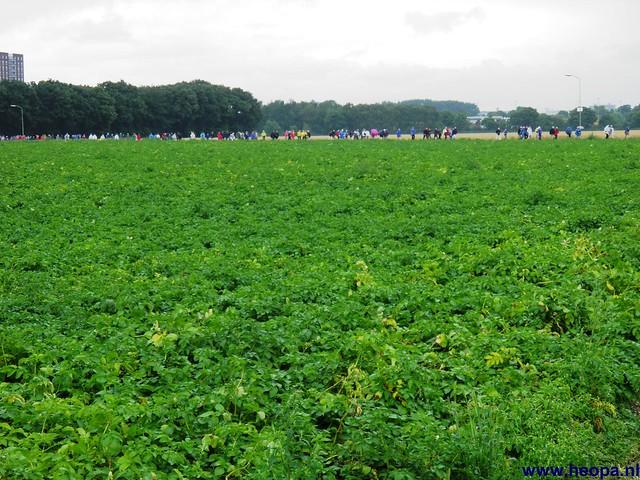 19-07-2012 3e dag Nijmegen (4)