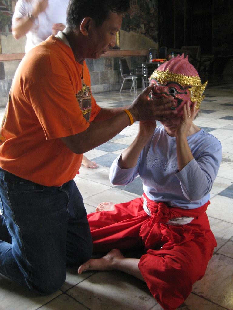 Khon_2009 045
