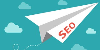 SEO Strategy | by businessoutsourcingsolution