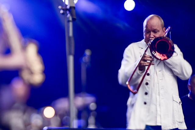 20140716-Nils-Landgren-Funk-Unit-Kulturarena-Jena-7144