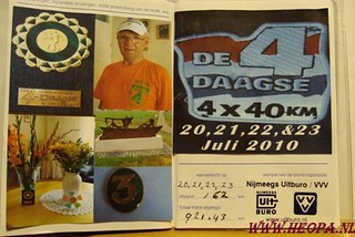 4e wandeldag  2010 (99)