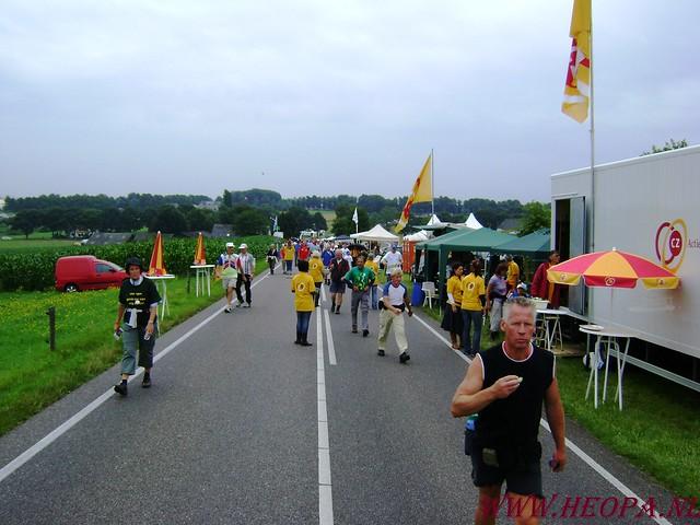 2008-07-17 3e wandeldag  (92)