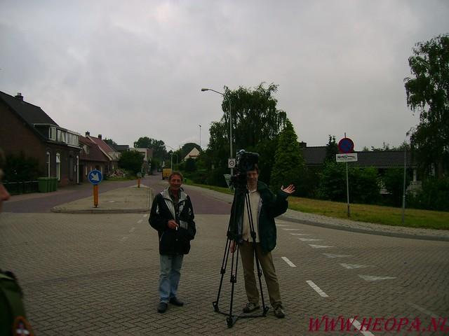 2007-07-17 1e wandeldag (10)
