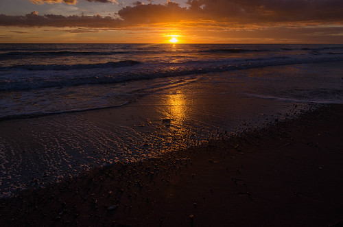 sunset vakantie blog zonsondergang cloudy northisland noordereiland ozkiwi ozkiwi112 flickrweather