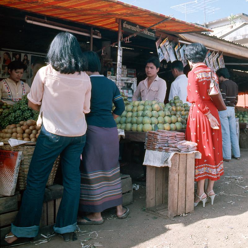 thailand_080_khon kaen_1978