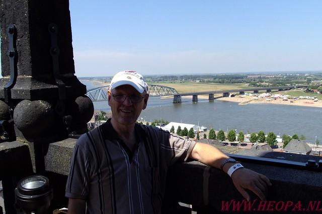 19 Juli 2010  Nijmegen (25)