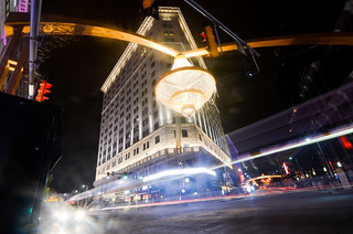 Playhouse Square | by EDrost88