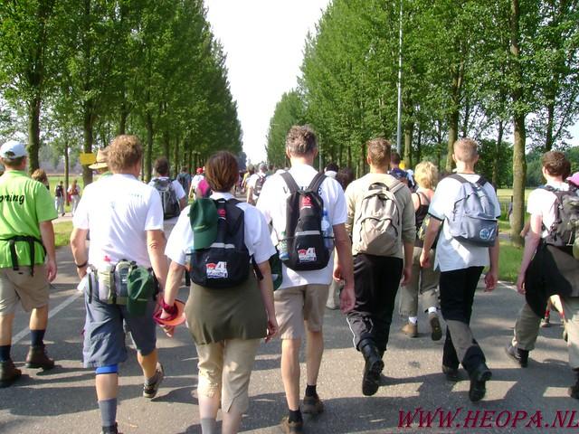 2007-07-17 1e wandeldag (20)