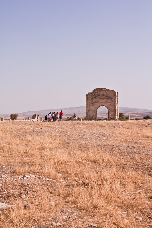 Tunisia-44