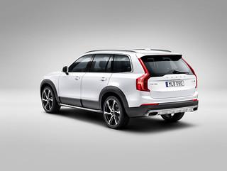 Volvo-XC90-Ext-2014-x-2015-07