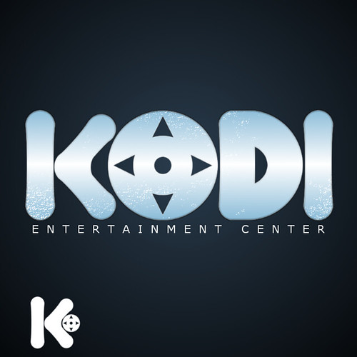 kodi_simple_bubble-2(720x720) | by Tinwarble