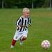 Jeugd Zaterdag VVSB voetbal