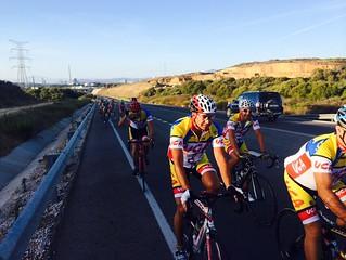 IMG-20140913-WA0016 | by Unión Ciclista Algecireña
