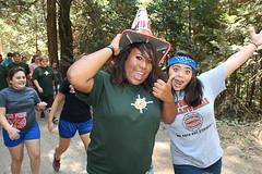 SH#1 Summer Camp 2014-45