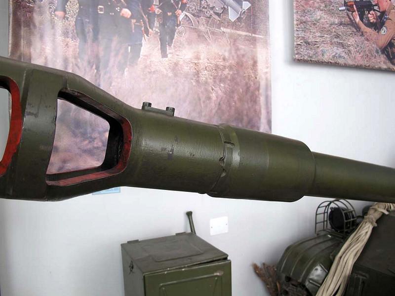 ASU-57 (3)