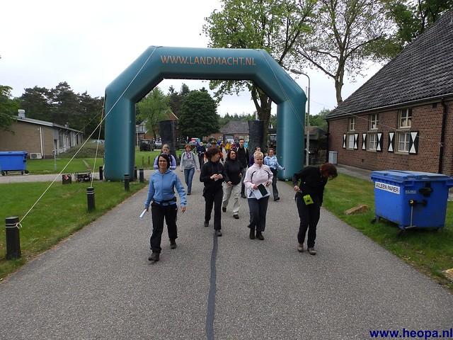 01-06-2013 Arnhem 32.05 Km (3)