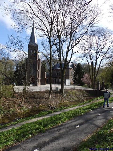 20-04-2013 Geldermalsen 33 km  (46)