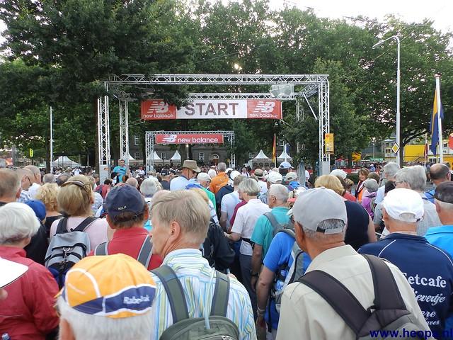 16-07-2014 1e dag Nijmegen (3)