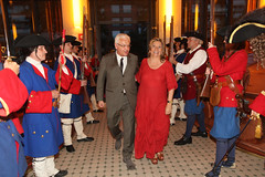 Ferran Mascarell, Isona Passola