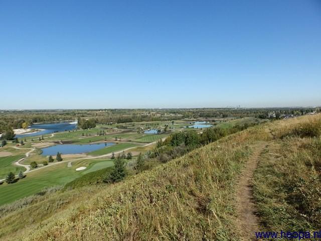 10-09-2013 Calgary  (12)