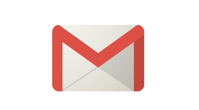 Gmail | Gmail Logo | Bhupinder Nayyar | Flickr