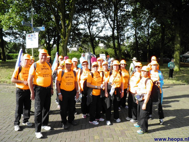 18-07-2012 2e dag Nijmegen  (12)
