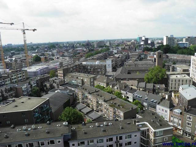 16-07-2012  Blokje  Nijmegen  (21)