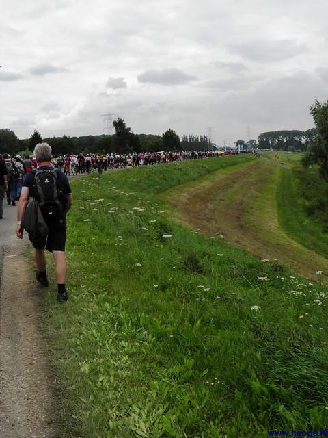 17-07-2012 1e dag Nijmegen (89)