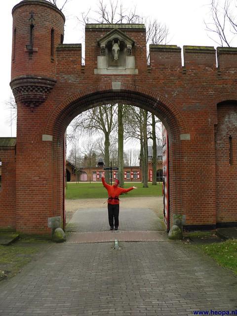 18-02-2012 Woerden (59)