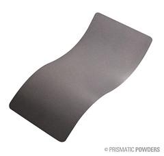 Graphite Stone PSB-6814