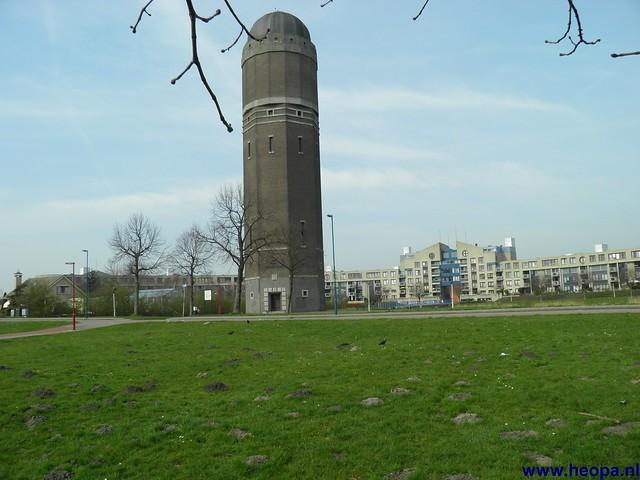 24-03-2012 rs'80 Bleiswijk 25 Km  (64)