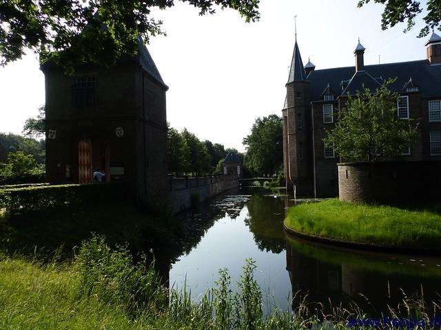 06-07-2013 Utrecht 37.5 Km (28)