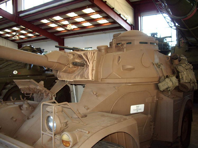Eland 90 Mk.7 (8)