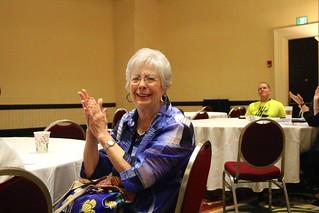 Diane Duncan, Grand Prize Winner | by tnpharm