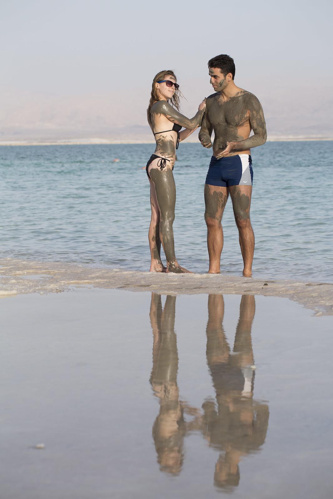 Dead Sea mud_6_DS12IG2809_Itamar Grinberg_IMOT