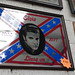 Elvis Mirror € 60