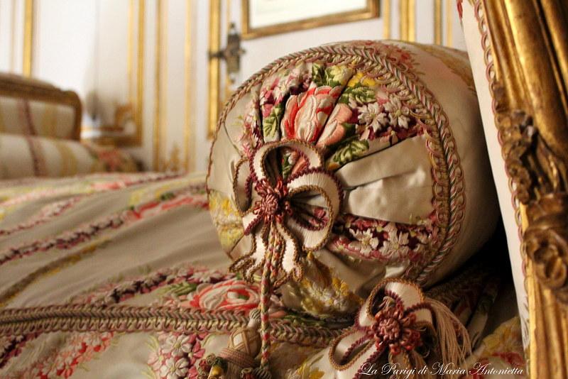 Les Appartements de Madame du Barry   Chateau de Versailles   Flickr