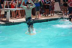 JH Summer Camp 2014-33