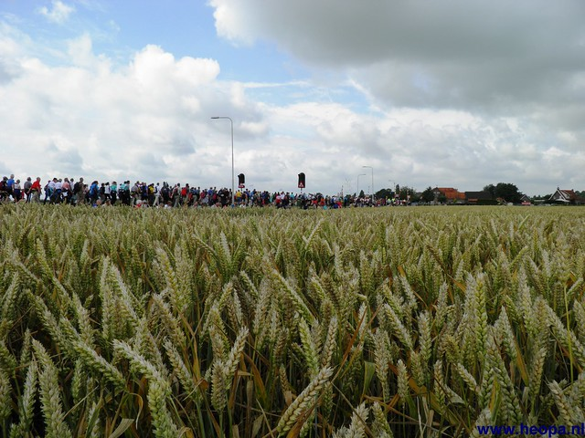 17-07-2012 1e dag Nijmegen (64)