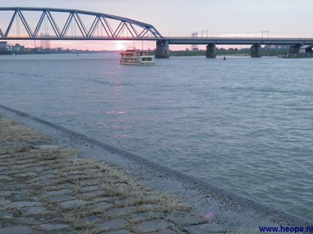 Ook dit is Nijmegen (26)