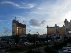 Galaxy Macau Phase 2