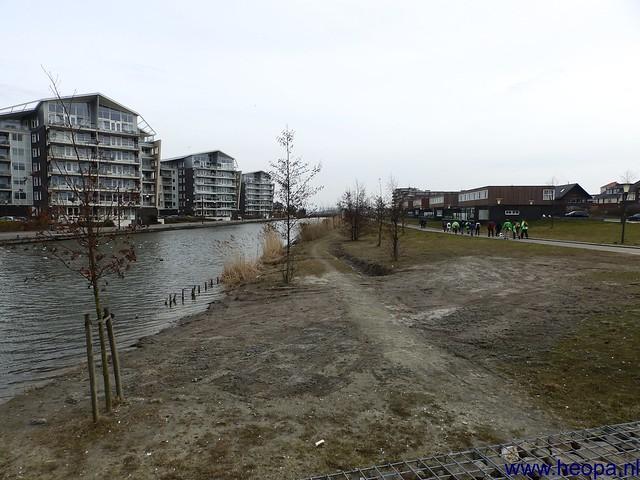 23-03-2013  Zoetermeer (12)