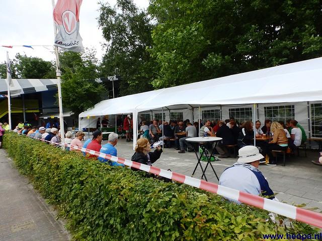 20-06-14  1e dag      Amersfoort         30 Km. (84)