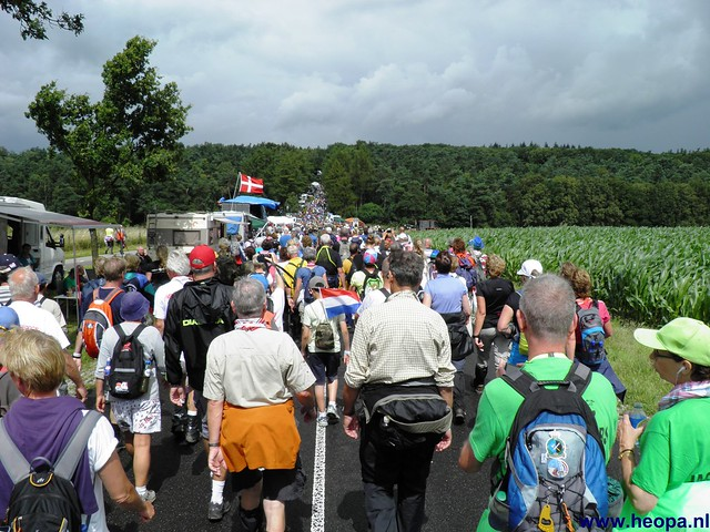 19-07-2012 3e dag Nijmegen (77)